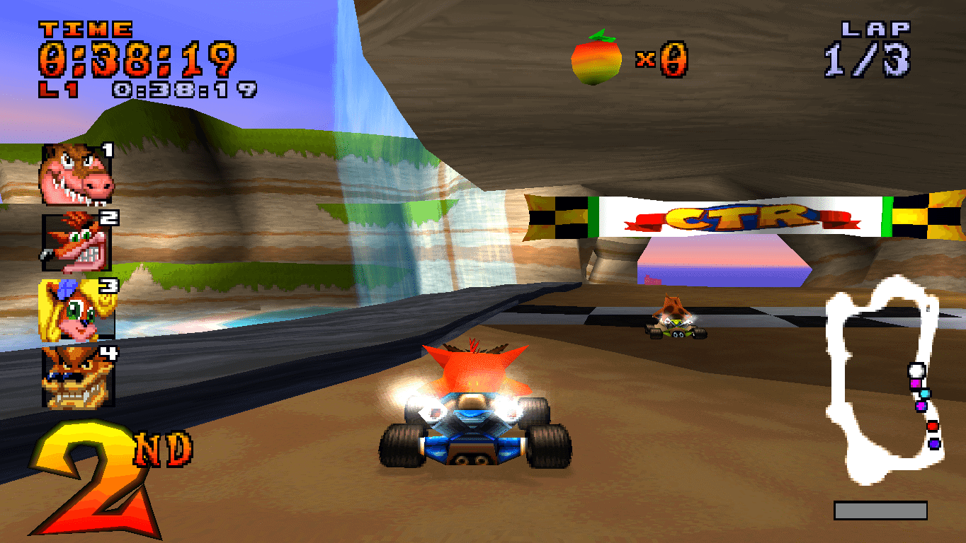 Crash-Team-Racing-pc-2