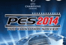 Game Reviews: PES 2014 (Xbox 360)