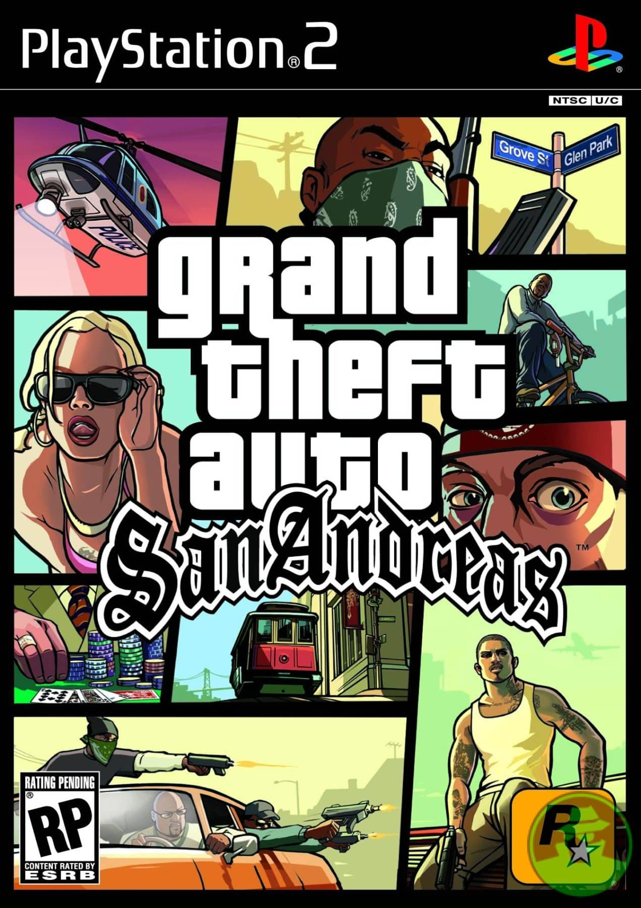 Cover_gta_san_andreas