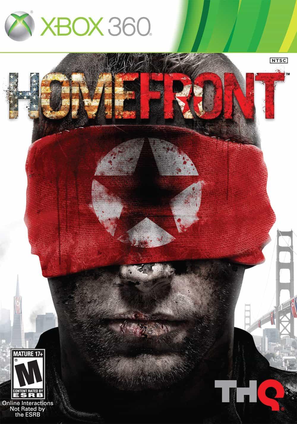 homefront_360_m