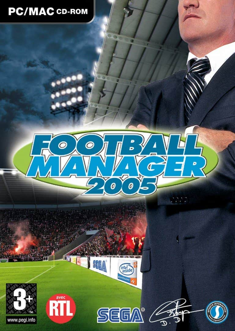 Packshot-FootballManager2005-Temporaire