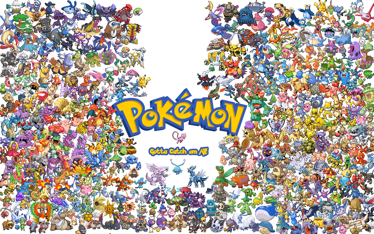 Pokemon-Characters-Wallpaper-HD