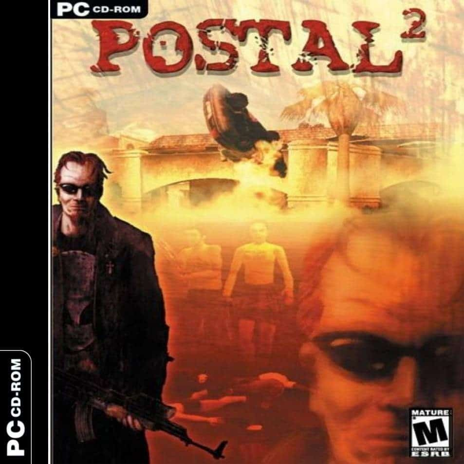 Postal_2_Cover_CD_Front