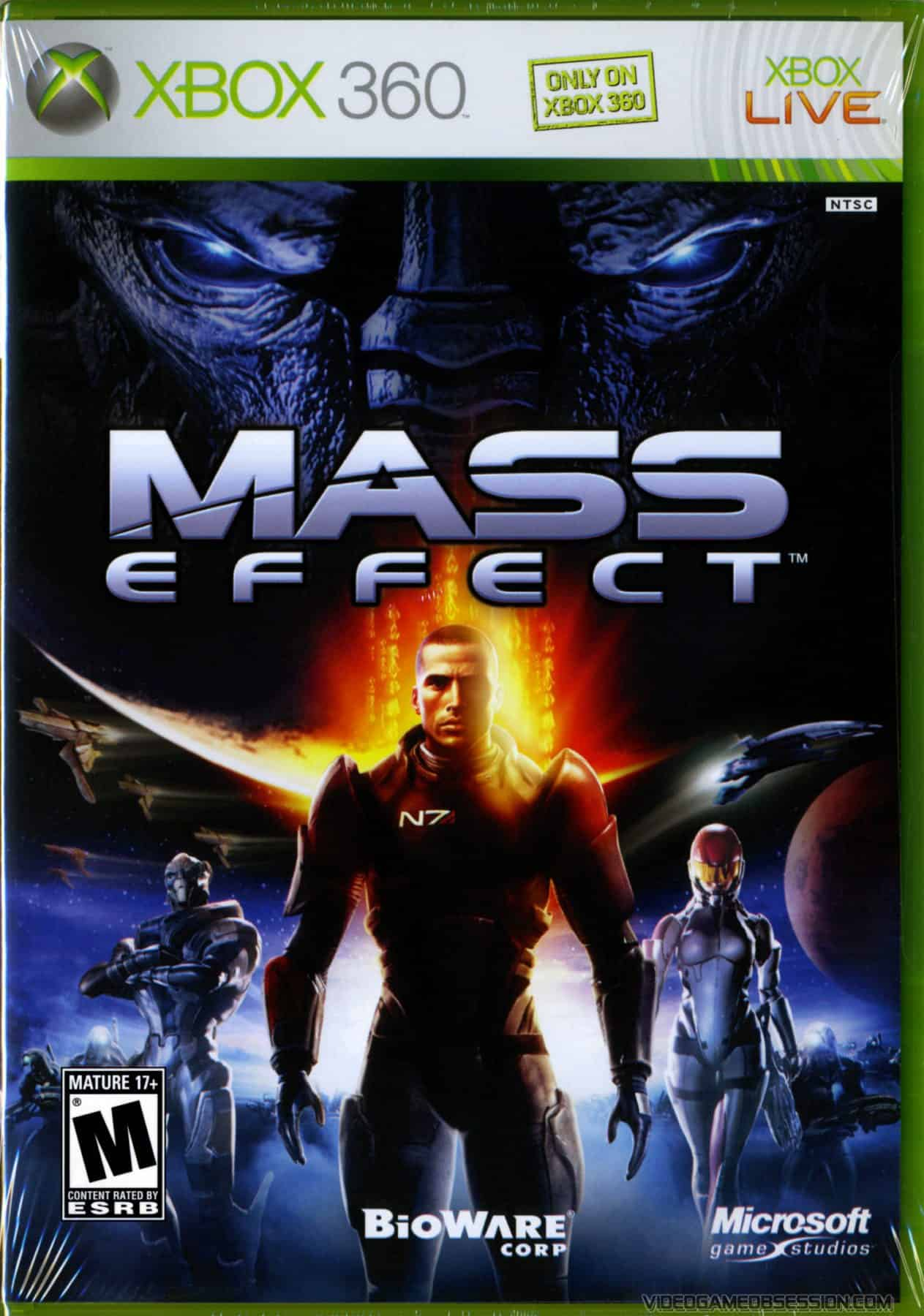 Xbox360-MassEffect-vgo