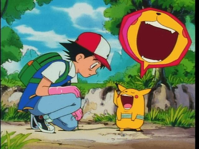 Pokemon_IndigoLeague_002