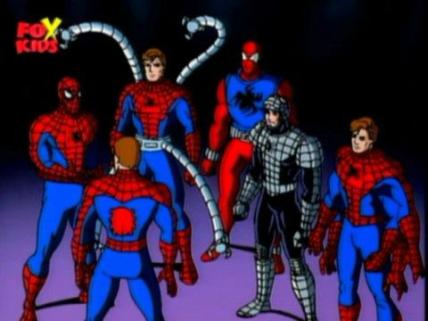 Spiderman-1994-spiderman-the-animated-series-1994-29730911-480-360