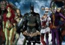 Fleshmechanic's Top 10 Games – Part 2