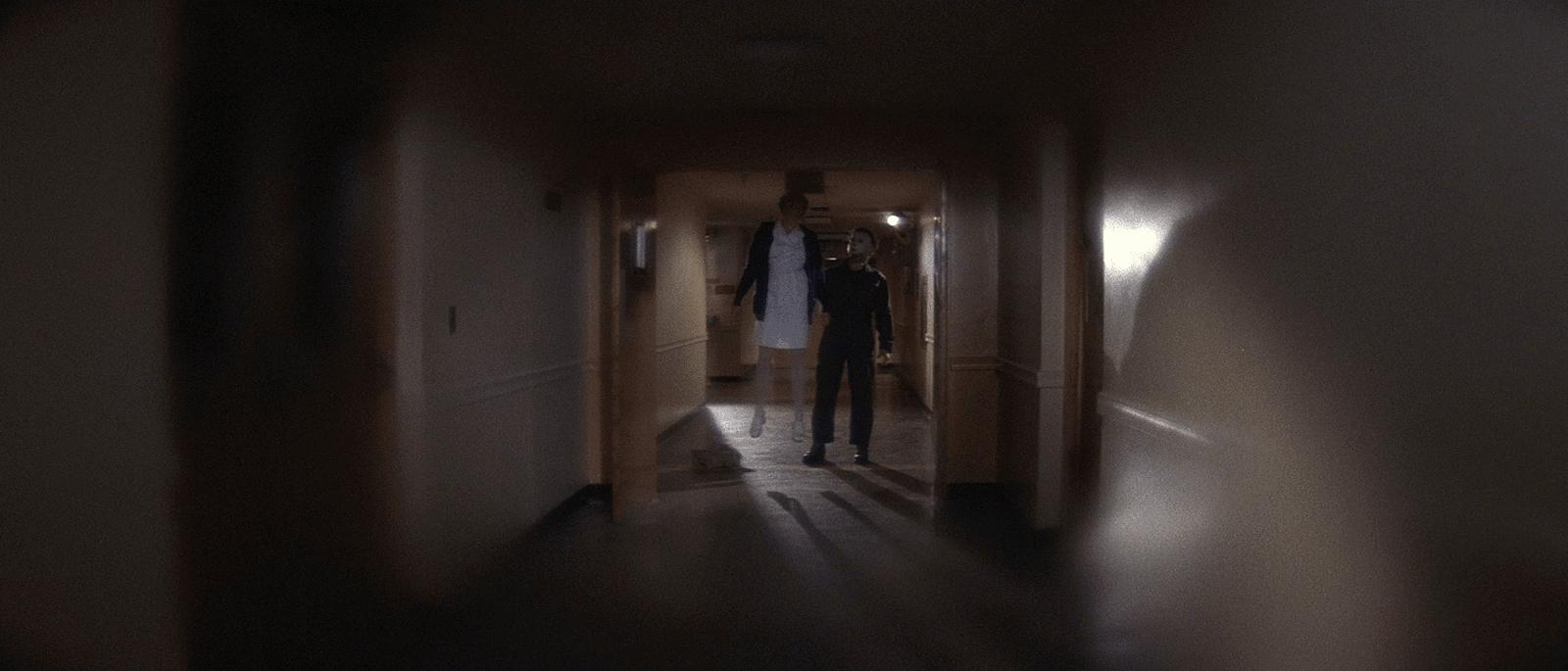 H2 Nurse Death