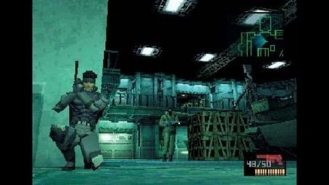 028A016D2253796-c2-photo-oYToxOntzOjE6InciO2k6NjUwO30=-metal-gear-solid