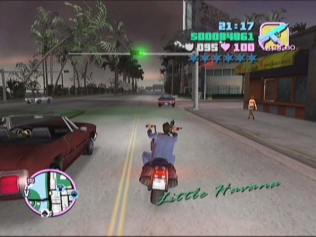 Grand_theft_auto_vice_city_129_2