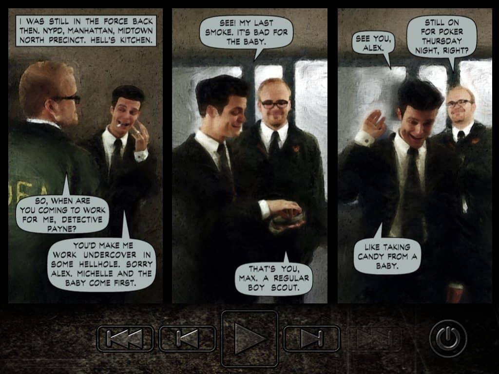Max-Payne-2