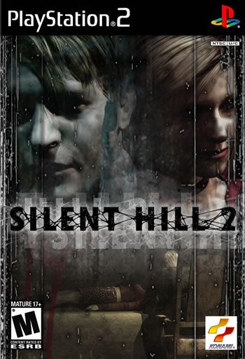 ps2_silent2