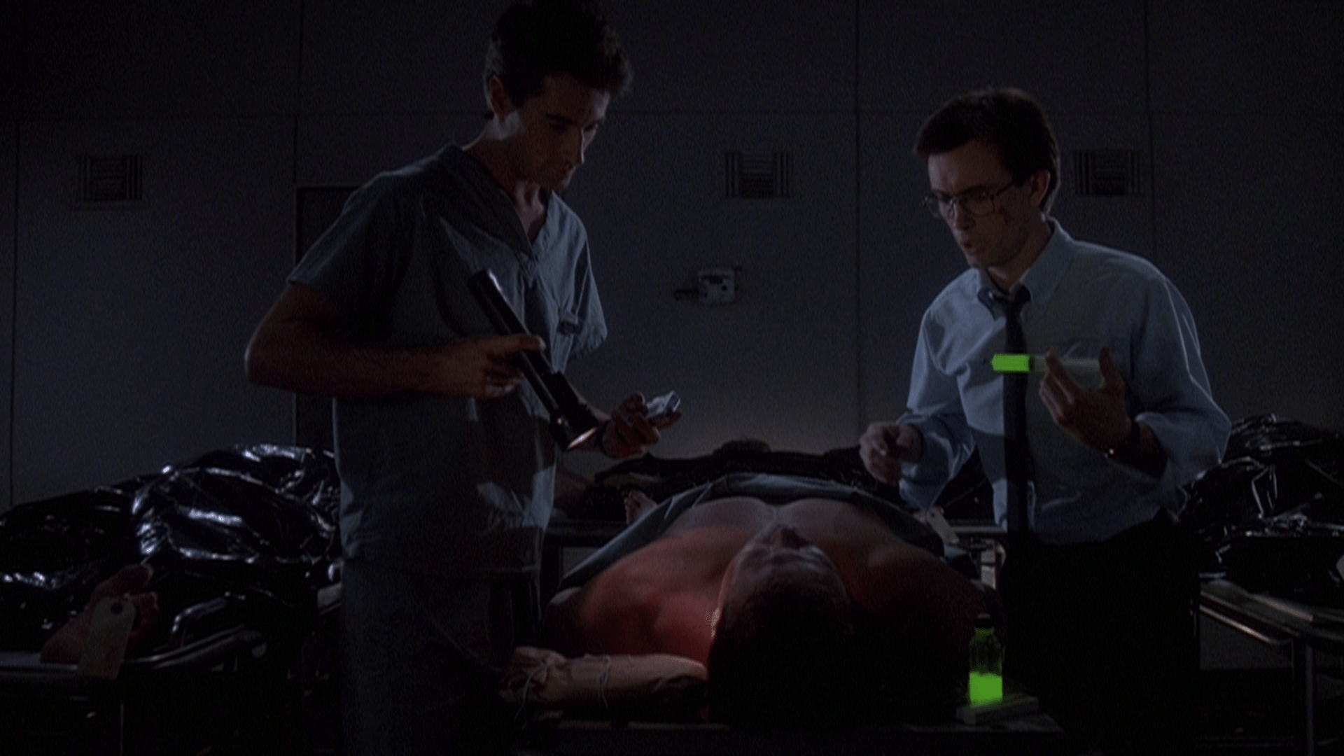 re-animator_bluray_3