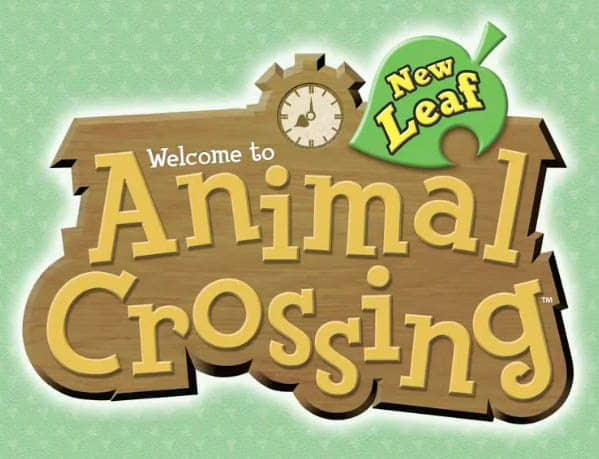 Game Review: Animal Crossing: New Leaf (3DS)