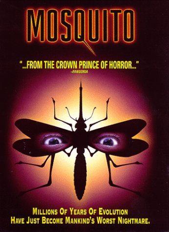 Mosquito Movie