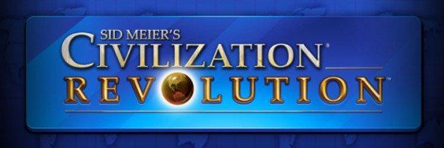 Game Review: Civilization Revolution (Mobile)
