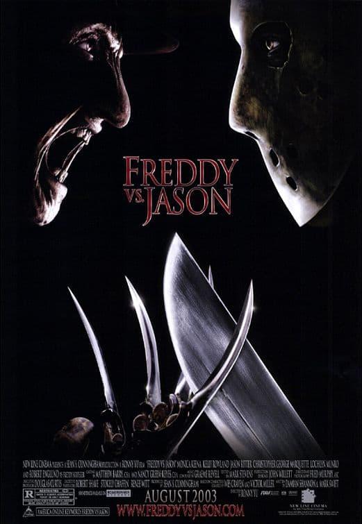 freddy vs jason download full movie