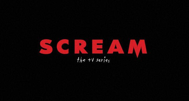 TV Series Review: Scream – Season 1