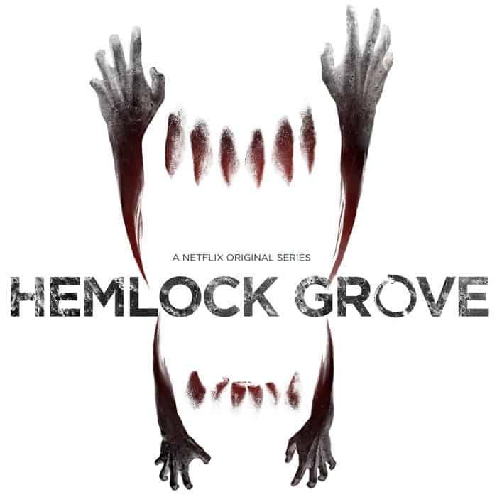 TV Series Review: Hemlock Grove – Season 2