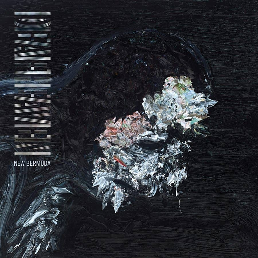 Album Review: Deafheaven – New Bermuda (ANTI)