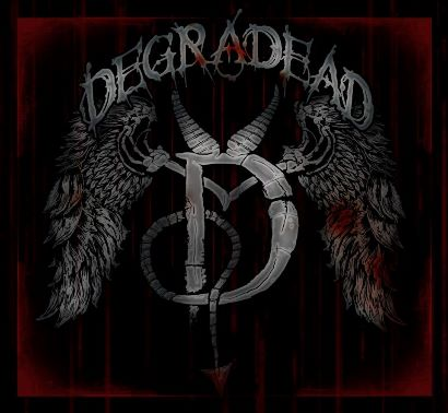 Album Review: Degradead – Degradead (Metalville)