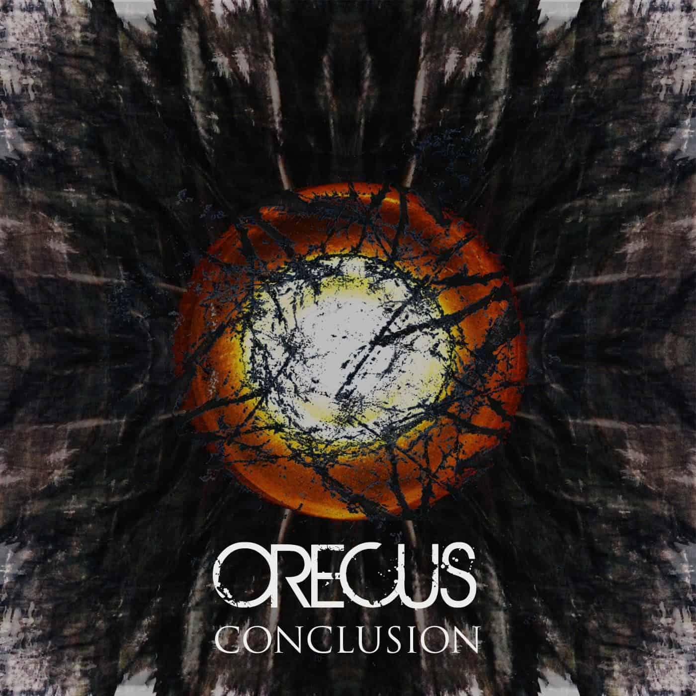 EP Review: Orecus – Conclusion (Violent Groove)