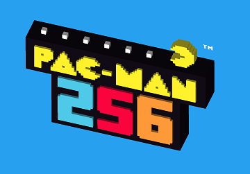 Game Review: Pac-man 256 (Mobile – Free to Play)