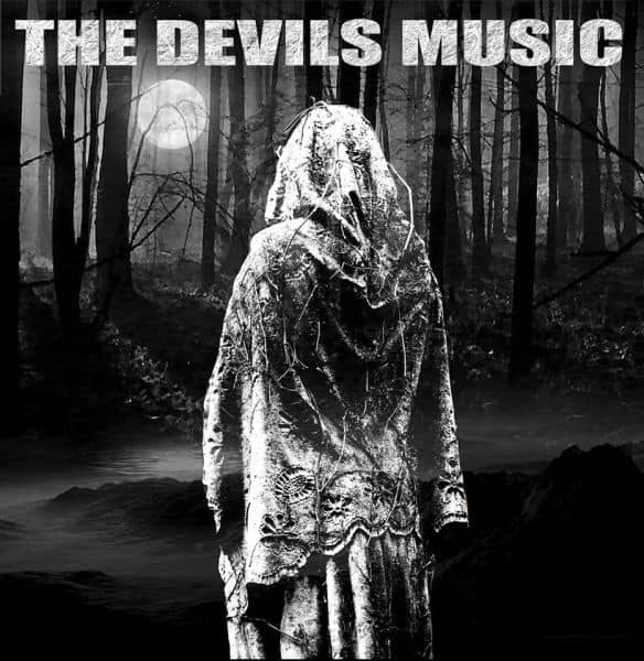Album Review: The Devils Music – The Devils Music (Self Released)