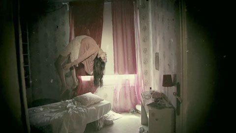 Apartment 143 Pic 3