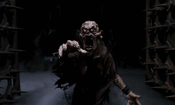Army of Darkness Pic 7