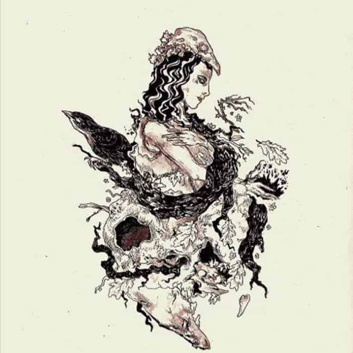 Album Review: Deafheaven – Roads to Judah (Deathwish Inc.)