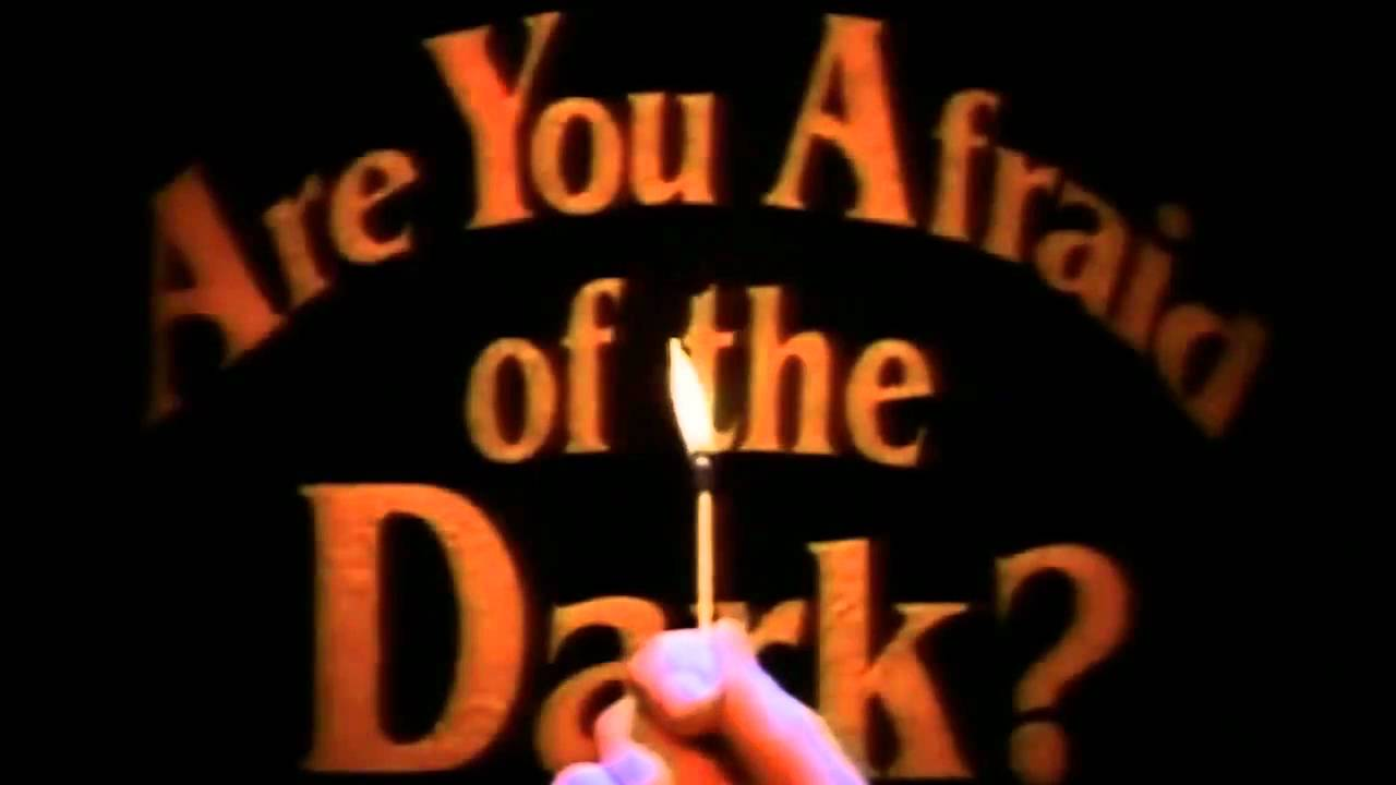 Top 10 – Are You Afraid Of The Dark? Episodes (Part 2)
