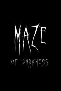 Game Review: Maze of Darkness (Mobile – Free to Play)