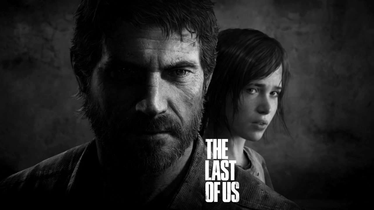 Game Review: The Last of Us (PS3)