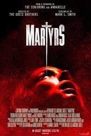 Horror Movie Review: Martyrs – Remake (2016)