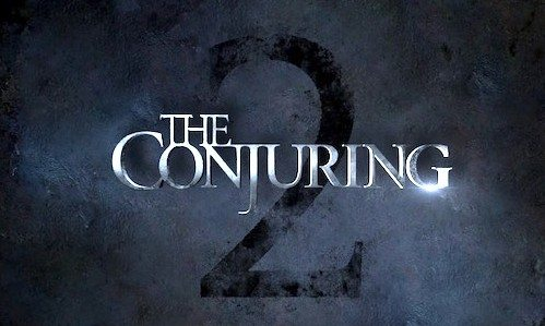 Horror Movie Review: The Conjuring 2 (2016)