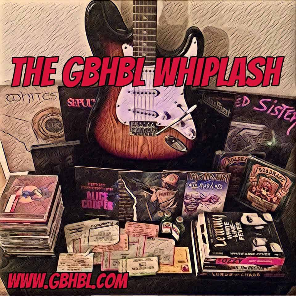 the-gbhbl-whiplash-main