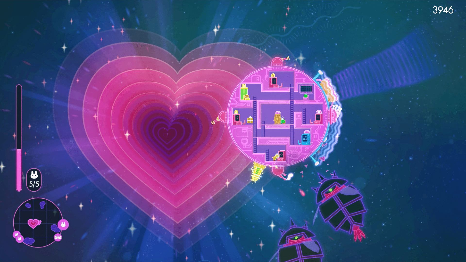 hearts-in-space