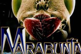 Horror Movie Review: Marabunta (1998)