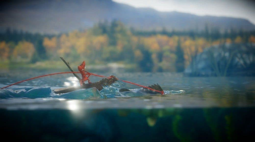 unravel-xbox-one-title-featured-1040x580