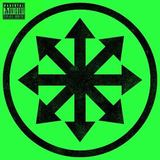 Album Review: Attila – Chaos (Sharptone Records)