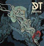 Opening Dark Tranquillity's Atoma