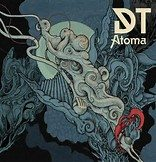 Album Review: Dark Tranquillity – Atoma (Century Media Records)
