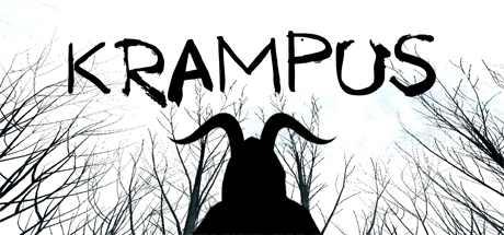 Game Review: Krampus (Steam)