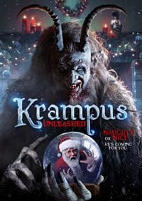Horror Movie Review: Krampus Unleashed (2016)