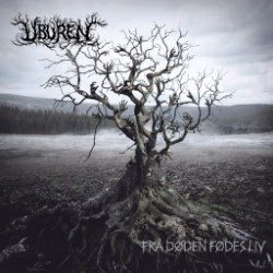 Album Review: Uburen – Fra Doden Fodes Liv (Self-Released)