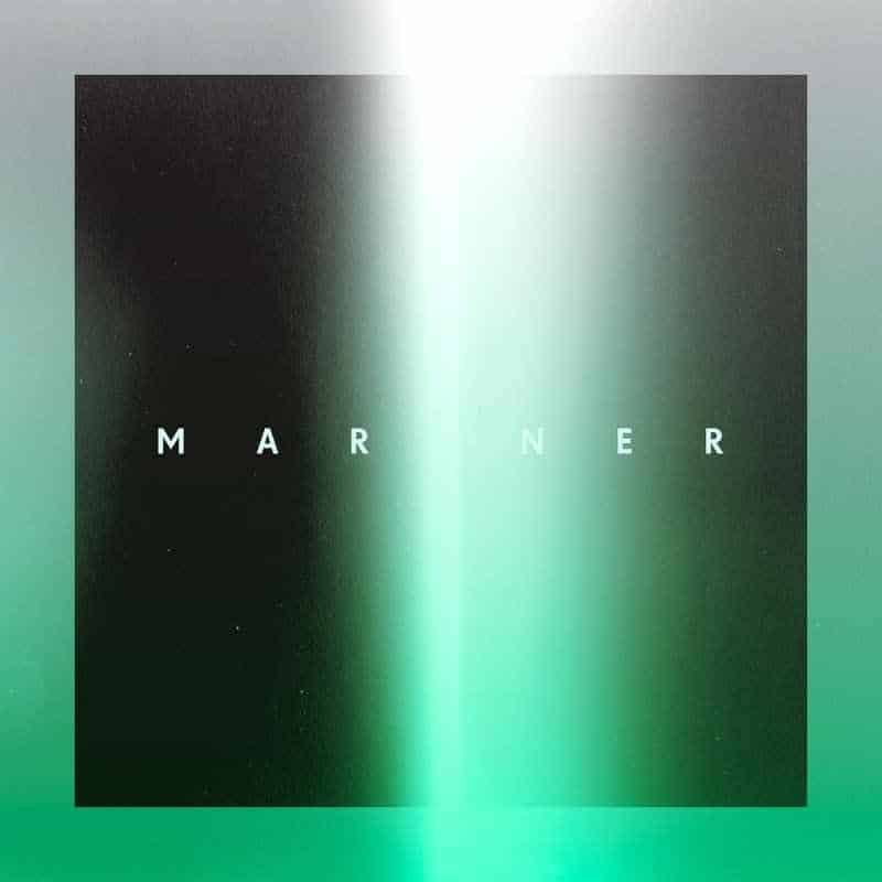 Album Review: Cult of Luna & Julie Christmas – Mariner (Indie Recordings)