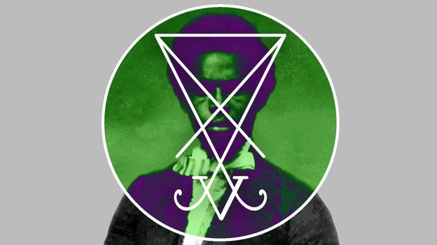 Single Slam – Come on Down by Zeal and Ardor (Devil is Fine)
