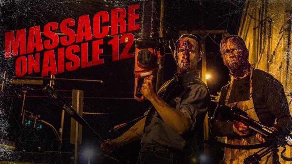 massacre-on-aisle-12-1