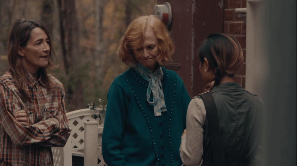 The Taking of Deborah Logan 2